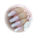 Babyboomer Naildesign